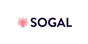 SOGAL.png