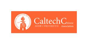 CaltechC.png