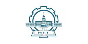 哈尔滨工业大学南加州校友会