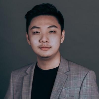 Bill Tang - Partner/Managing Director at Iconiz