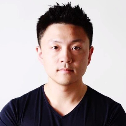 王元博 Yuanbo Wang - CEO of YouWorld