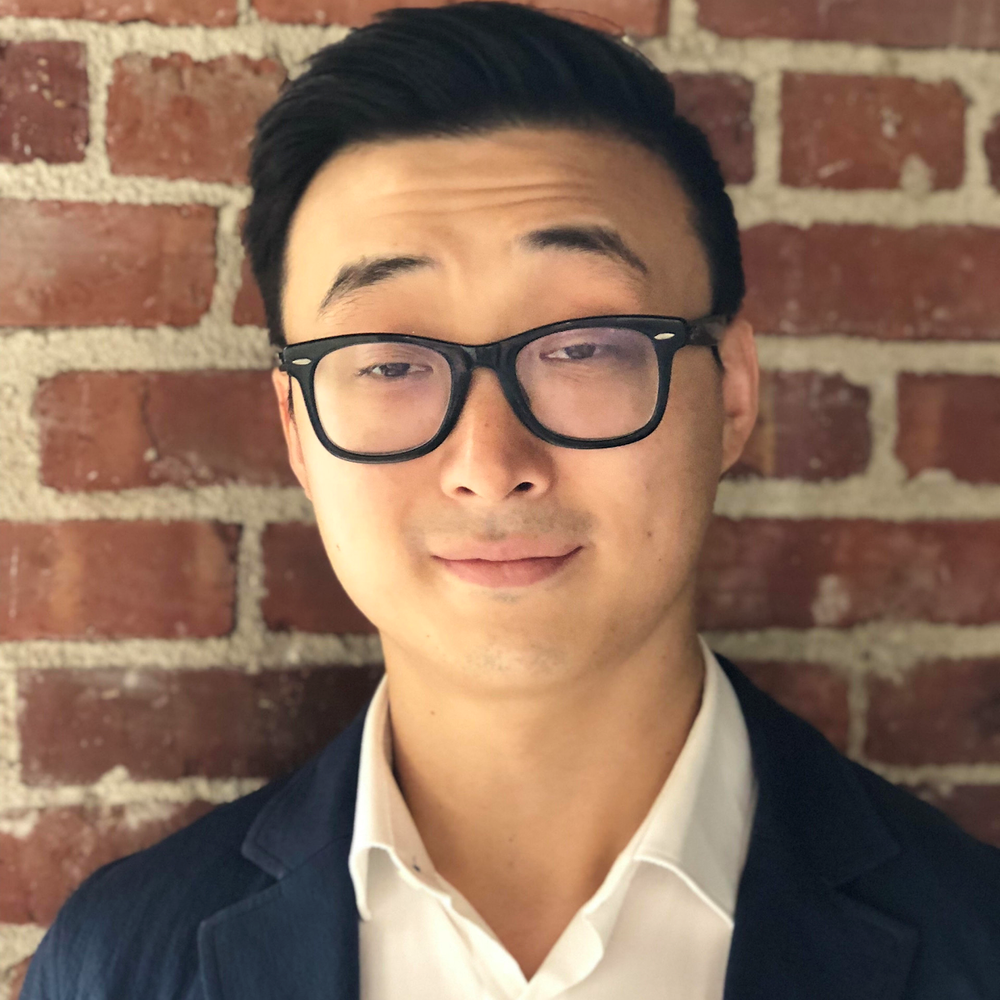 David Li - Senior Manager at HBO
