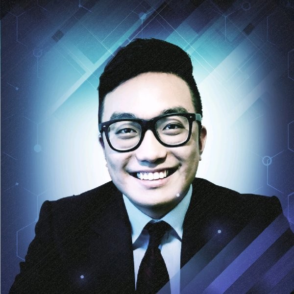 Justin Jung - CEO,Alchemy CoinJustin is an active advisor for multiple startups, a general partner at Trillion VC, and a founding member of the Global Alliance of Blockchain Organization at United Nations.Justin担任多家区块链企业的顾问,也是Trillion VC的GP和联合国区块链特殊委员会的创始团队之一。
