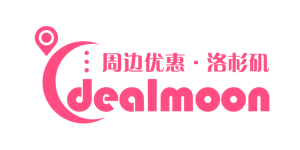 dealmoon洛杉矶.png