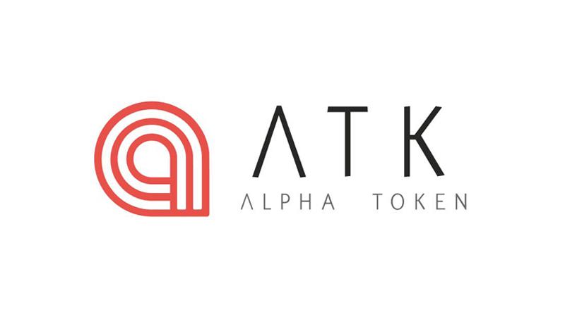 alphatoke.jpg
