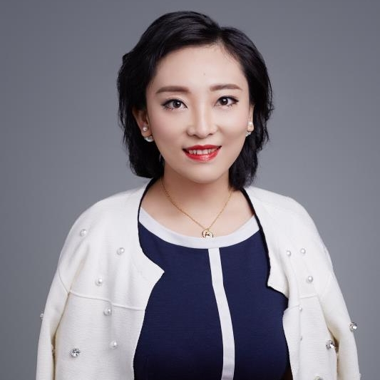 佟扬 Angela Tong - Partner of Jinse FinanceJinse Finance is the most famous Blockchain Media in Asia. Since August 2018, Angela started to concentrate on the US market and serve as COO of CoinTime US.金色财经是亚洲最大的区块链媒体。2018年8月起,佟扬开始专注于开发美国市场,并出任CoinTime US的COO