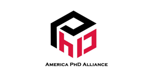 PhD联盟.png