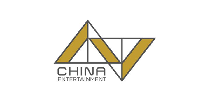 china-entertainment.jpg