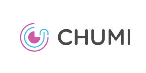 Chumi.png