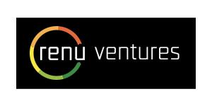 renu ventures.png