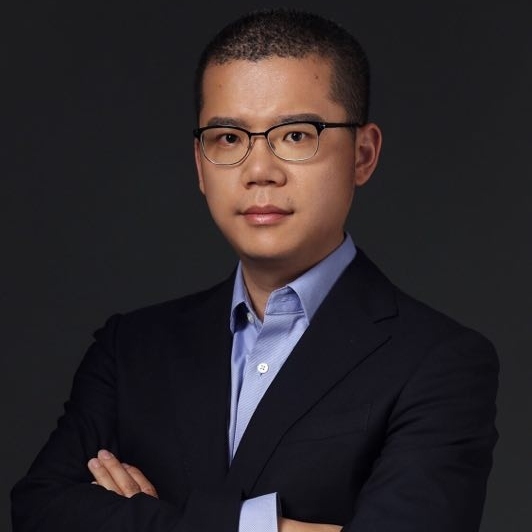 Ross Zhang - CEO, Huobi CanadaRoss leads Huobi's Toronto head office. Before joining Huobi, he was responsible for total portfolio management at Canada Pension Plan Investment Board (CPPIB) with $300B USD AUM.张先生负责火币在加拿大的所有业务。在加入火币前他就职于加拿大养老基金投资委员会(CPPIB)负责设计管理约3000亿美金的投资组合。