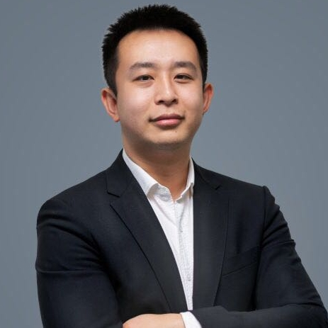 Allen Guo - Co-Founder, MentorXMentorX has helped 1,000+ international students to successfully work in the United States, and built a long platform for young people with entrepreneurial dreams.蔓藤教育联合创始人,90后年轻创业代表。蔓藤教育至今已经帮助1000余位国际留学生成功在美实习就业,并为有创业梦想的年轻人搭建成长平台。
