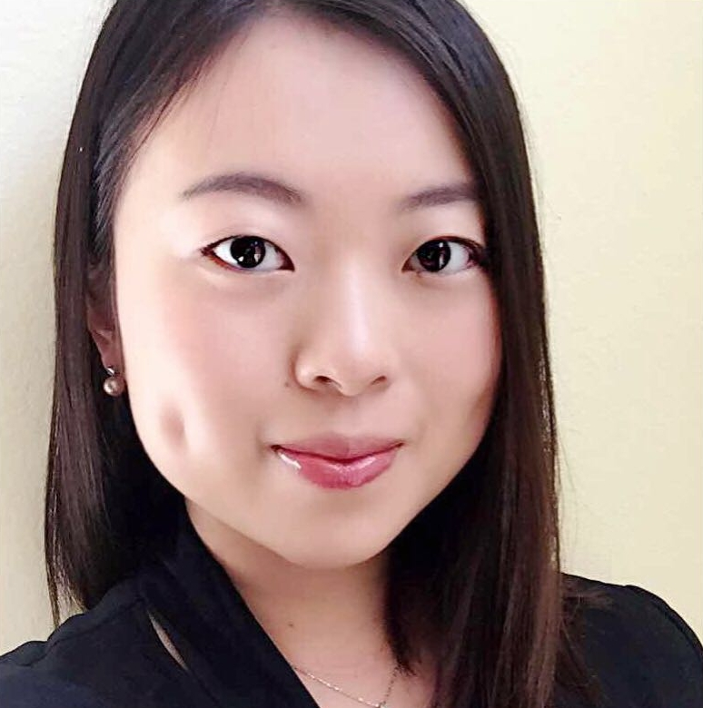 Angela Lu - Manager at Tesla Energy DepartmentAngela launched the Tesla National Store Energy Project and has proposed, led, and successfully promoted a number of pilot projects.现任特斯拉能源经理,启动过特斯拉全美门店能源项目,成为该项目的创始顾问,并提议、带领执行、成功推广多项试点项目,所带领的能源团队近期加州总排名第一。