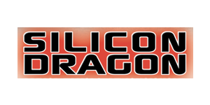 Silicon Dragon.png