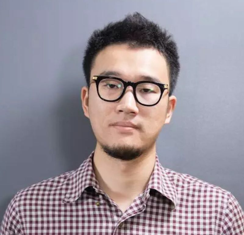Wei Guo - Funding Partner of UpHonestHe has been backing more than 200 companies through his firm Wei Fund, which he launched in 2014, and then UpHonest, his $50 million second fund.郭威投资过300+家创业公司,包括13个成功退出案例,如Chariot(被福特收购)、TBH(被Facebook收购)、Native(被宝洁收购)等,以及6家独角兽级别的公司。