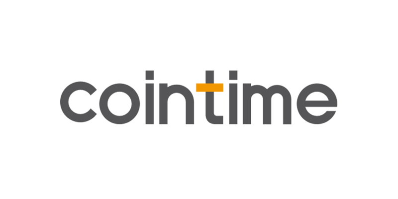 coin-time.jpg