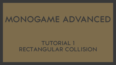 MonoGame Advanced — PHStudios