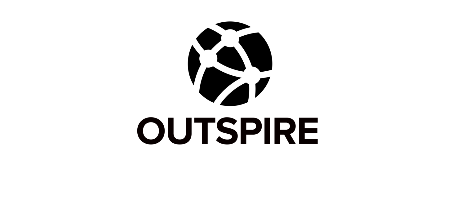 Outspire