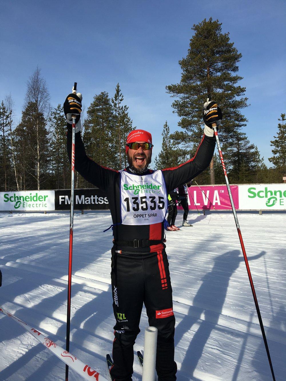 Vasaloppet Ski Race (1).jpg