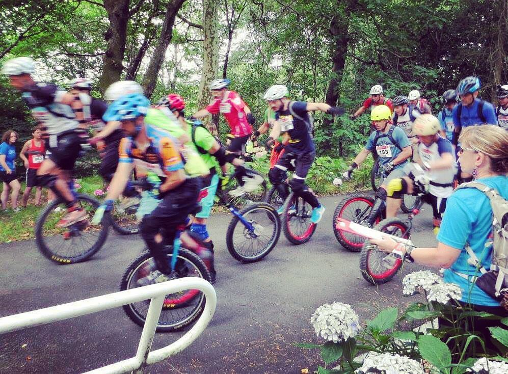 Unicycle Race Start 2 (1).jpg