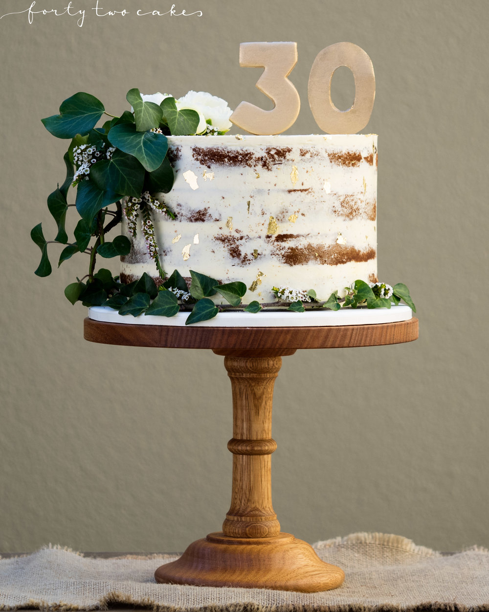 Forty-Two Cakes - Seminaked-01-4.jpg