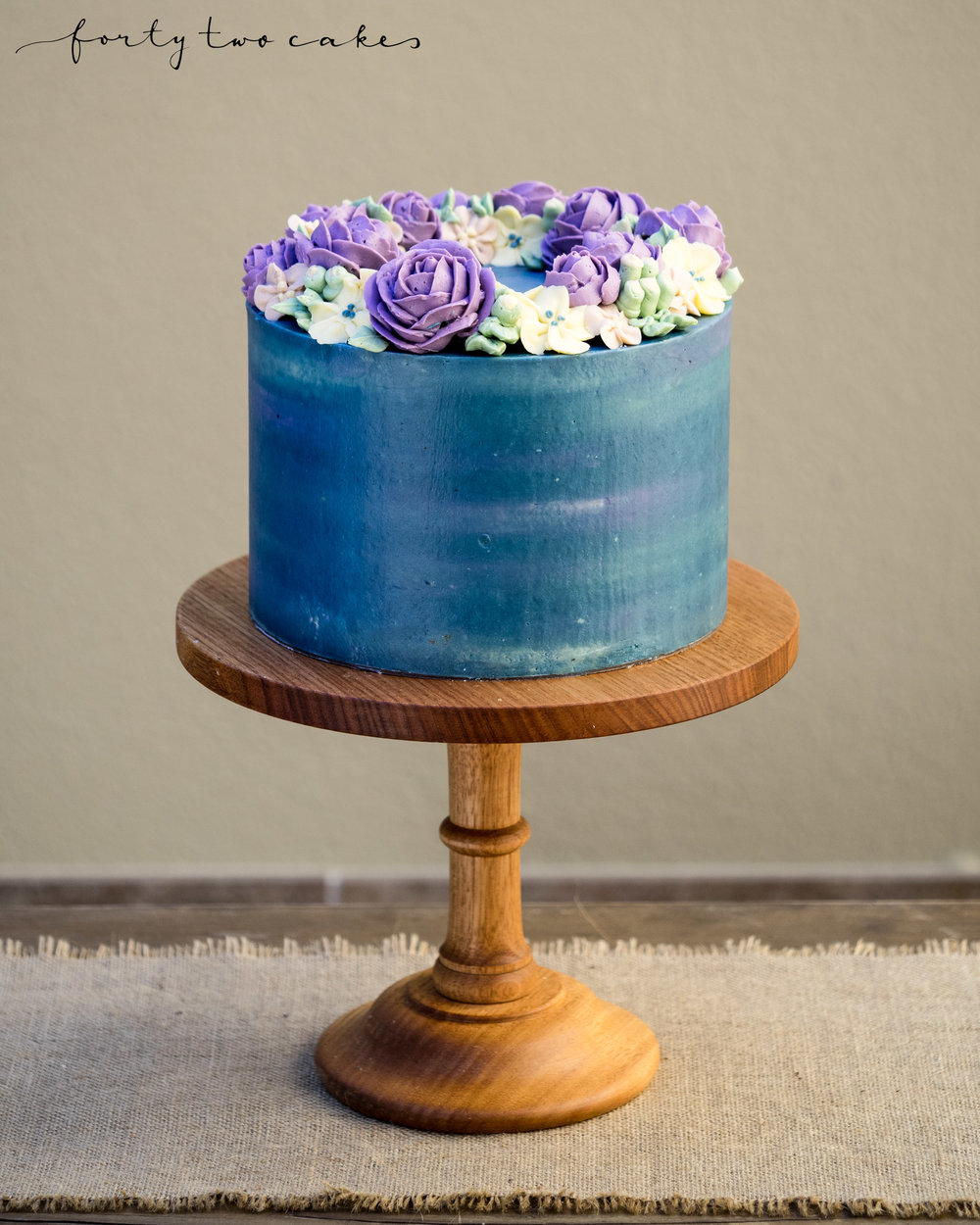 Forty-Two Cakes - Buttercream-03-3.jpg