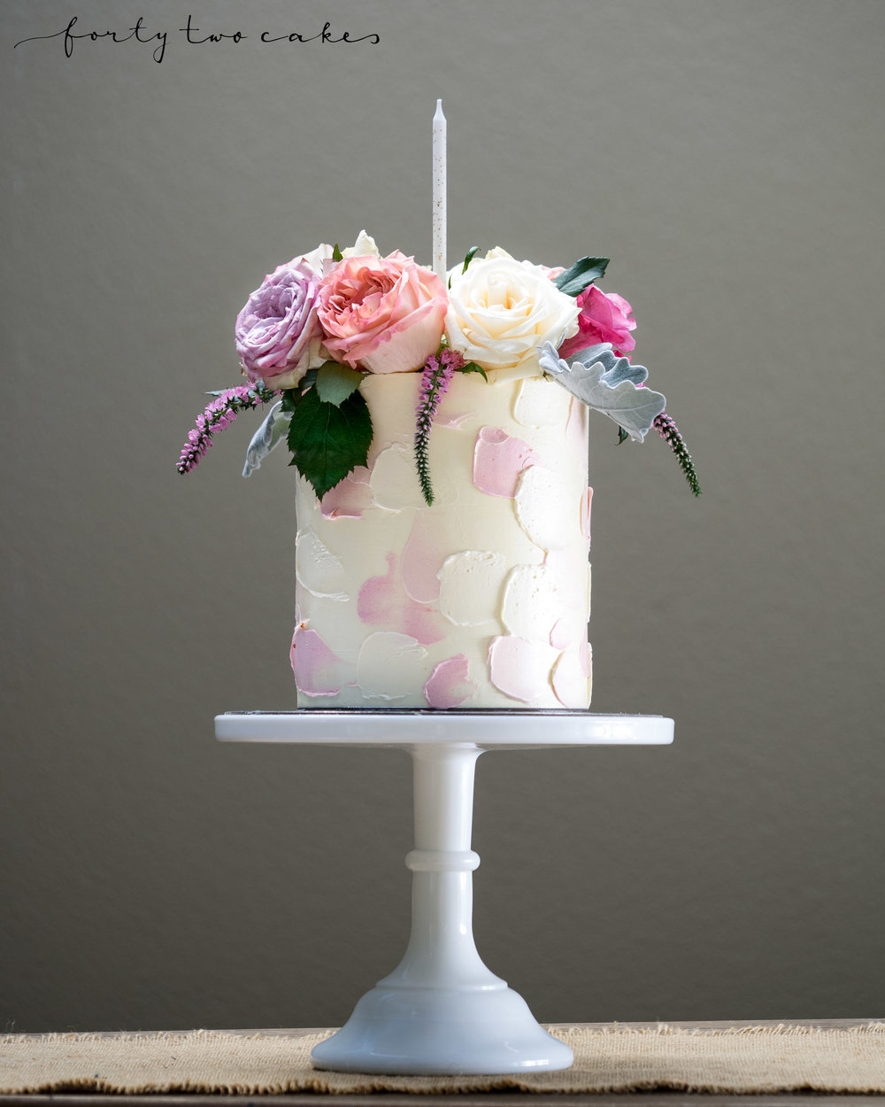 Forty-Two Cakes - Buttercream-07-3.jpg