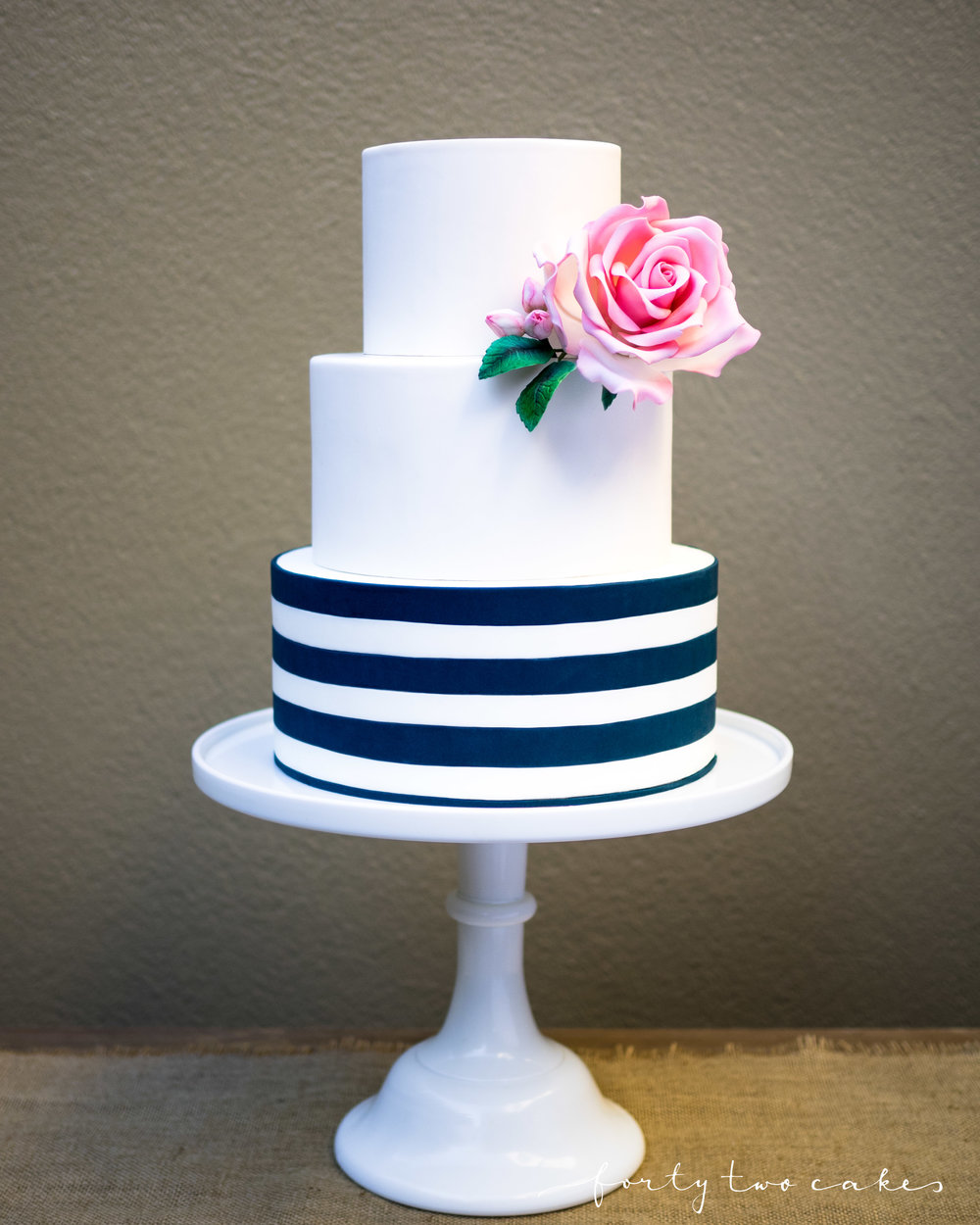 Forty-Two Cakes - Fondant-04-2.jpg