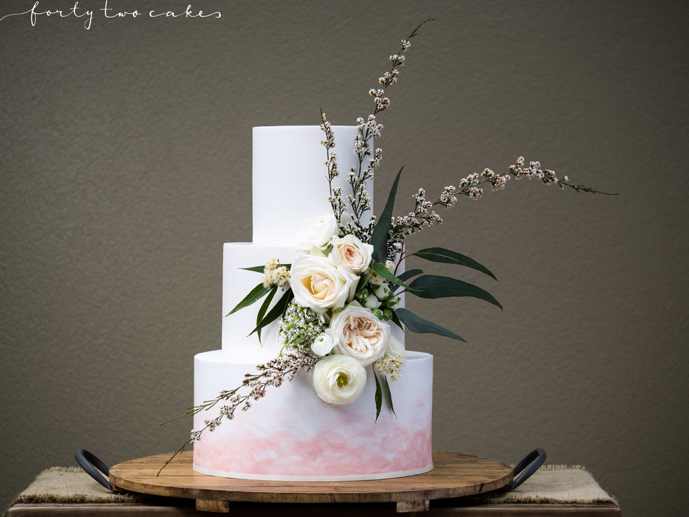Forty-Two Cakes - Fondant-04.jpg