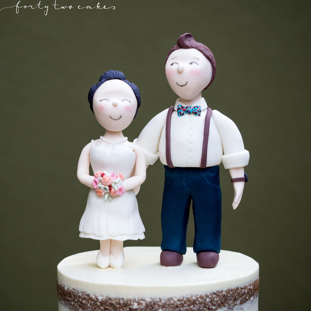 Forty-Two Cakes - Sugar Art-05.jpg