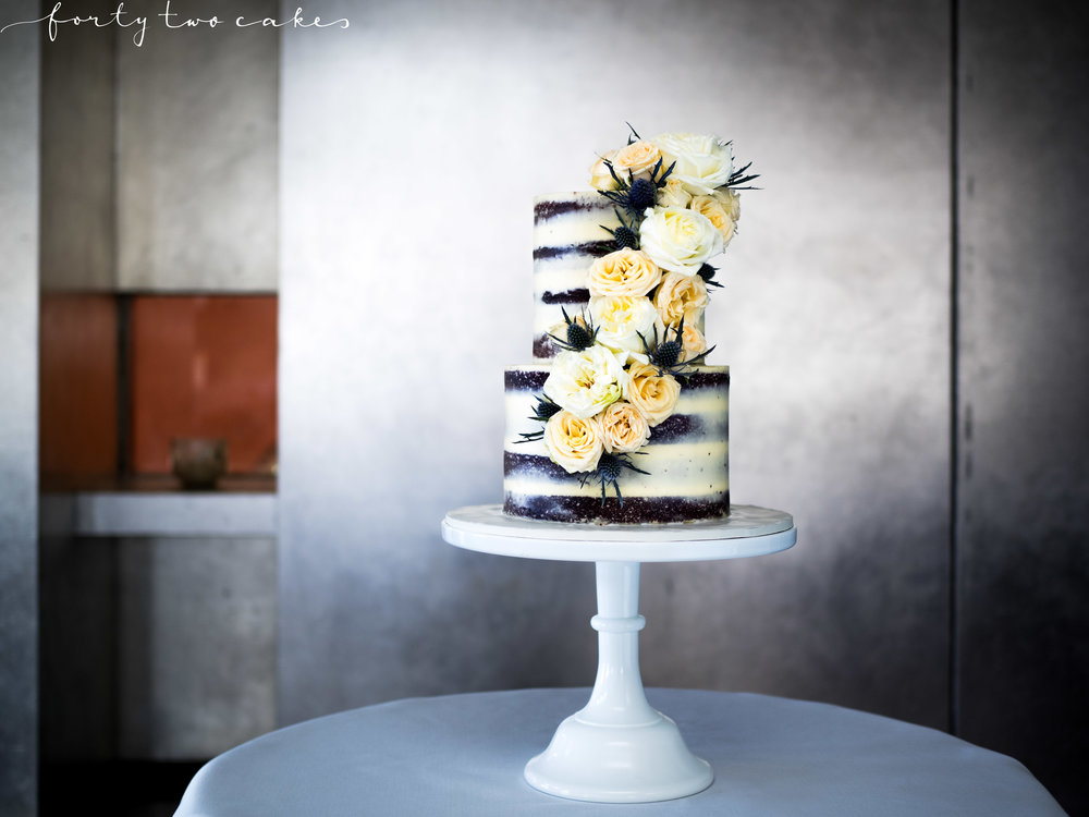 Forty-Two Cakes - Front Page-02.jpg