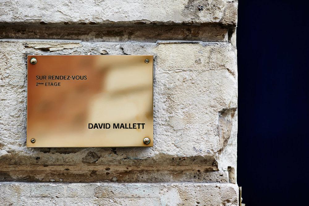 151005-DavidMallet-002-RT.jpg