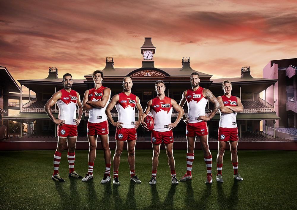 SydneySwans_2014-group-RT2.jpg