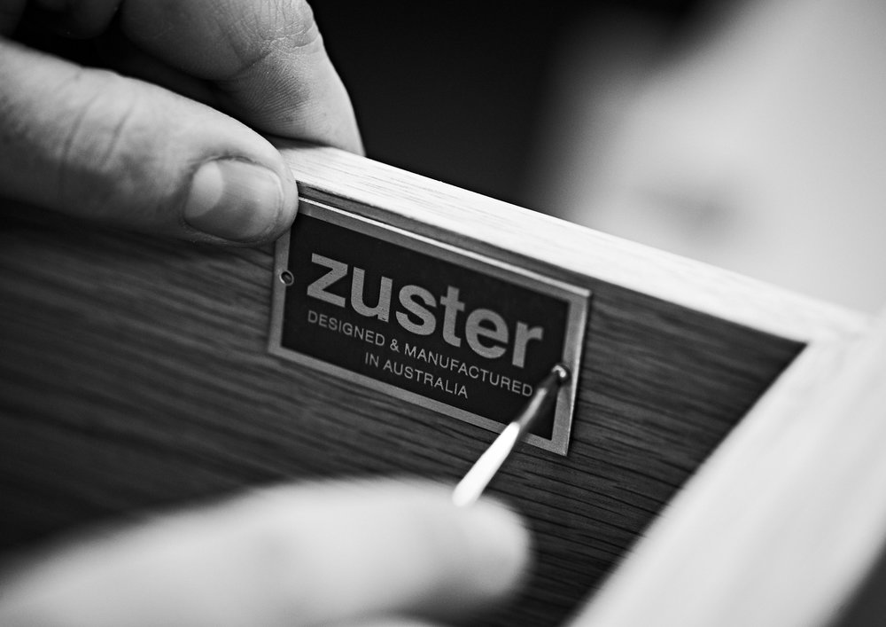 160728-Zuster-Workshop-078.jpg
