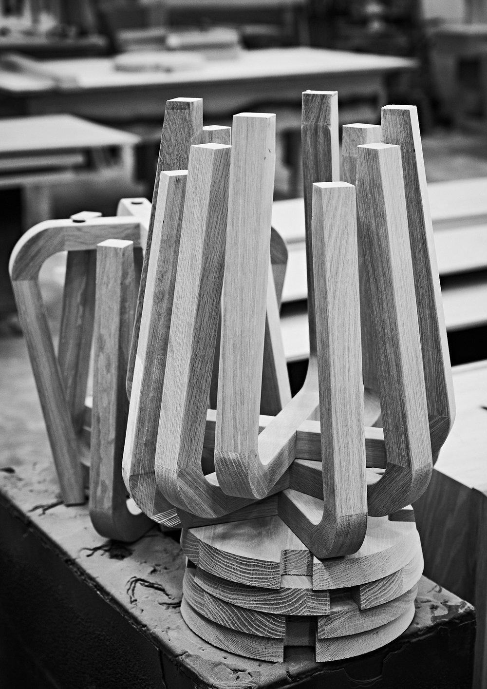 160728-Zuster-Workshop-072.jpg