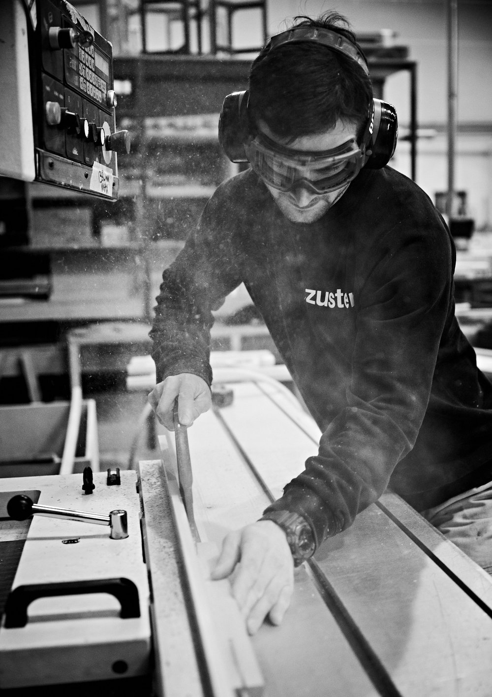 160728-Zuster-Workshop-022.jpg