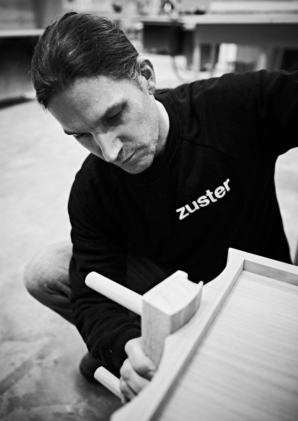 160728-Zuster-Workshop-010.jpg