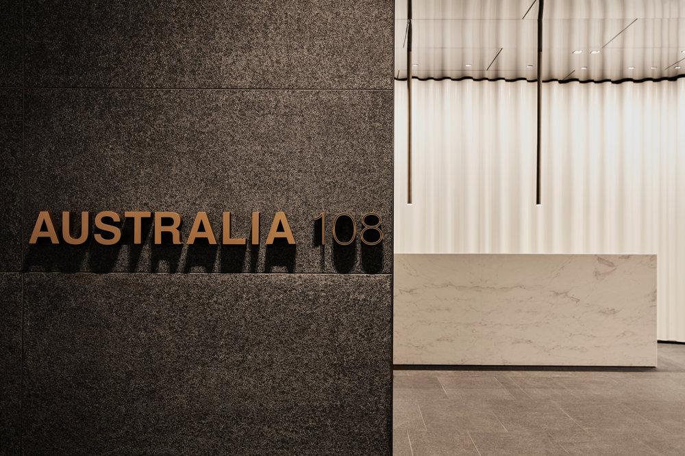 180620-Carr-Australia108-001.jpg