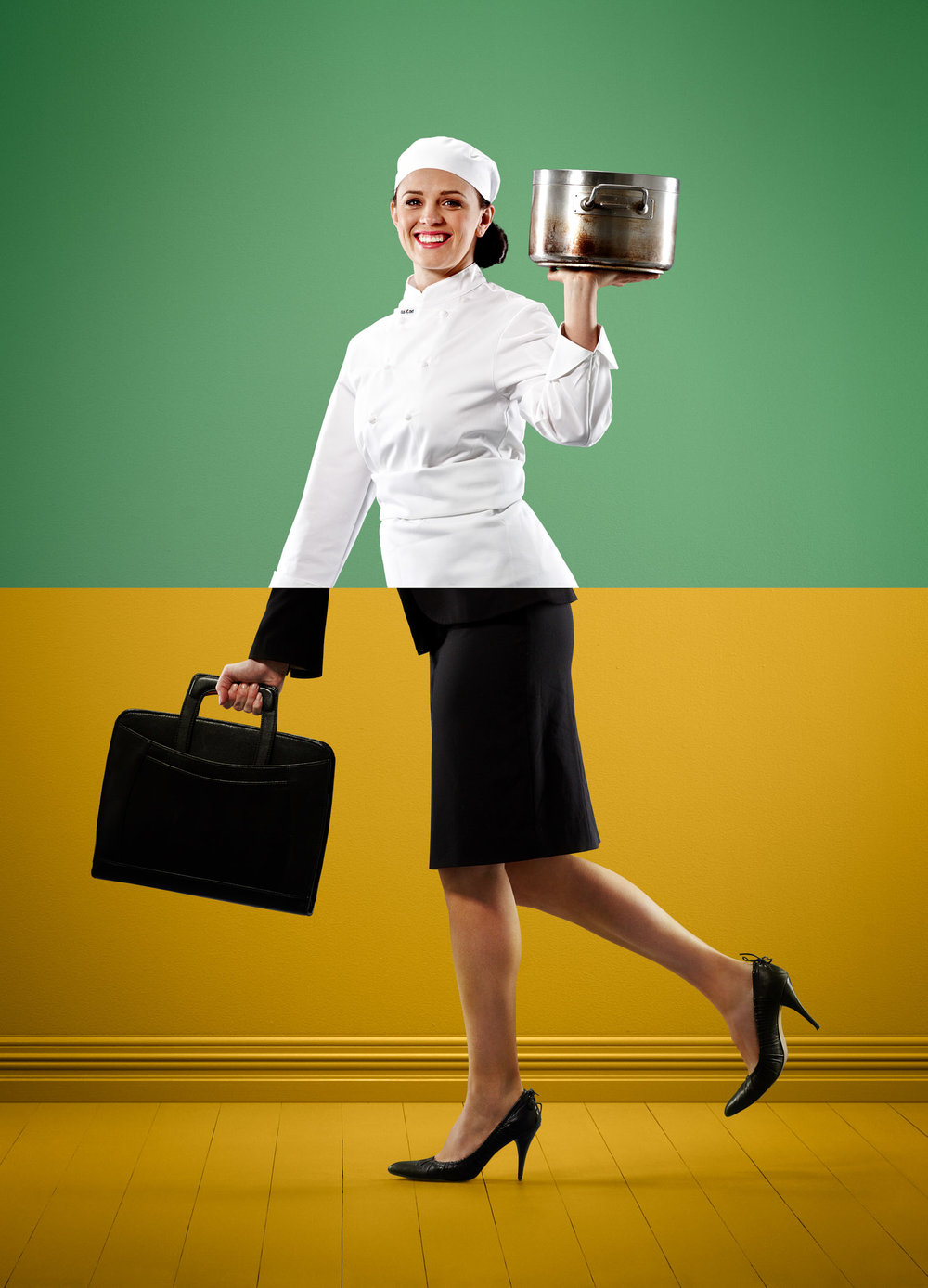 8_chefBusinessWoman_CV.jpg