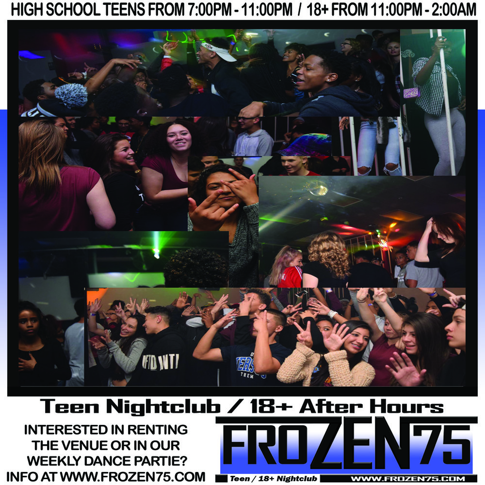 FroZEN75_REMIX SATURDAYS_THIS WEEK ONLINE1_09-00-2016_IG.jpg