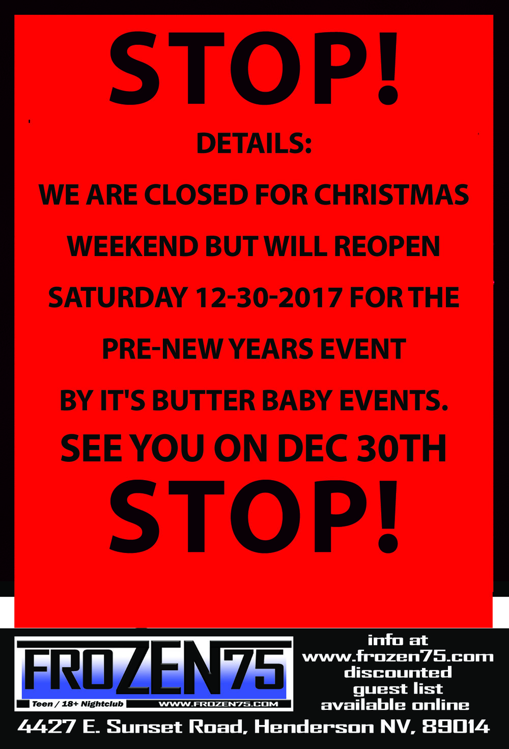 FroZEN75_REMIX SATURDAYS_THIS WEEK ONLINE_12-23-2017_STOP.jpg