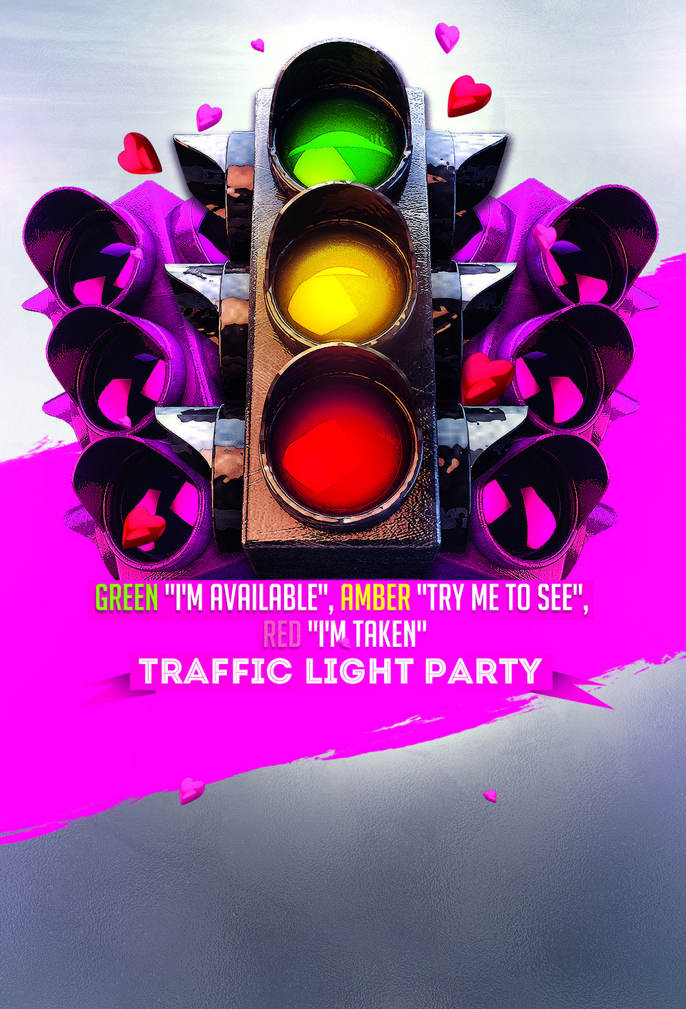 Traffic Light Party working.jpg