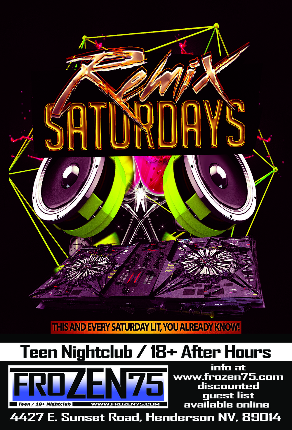 FroZEN75_REMIX SATURDAYS_THIS WEEK ONLINE1_09-00-2016.jpg