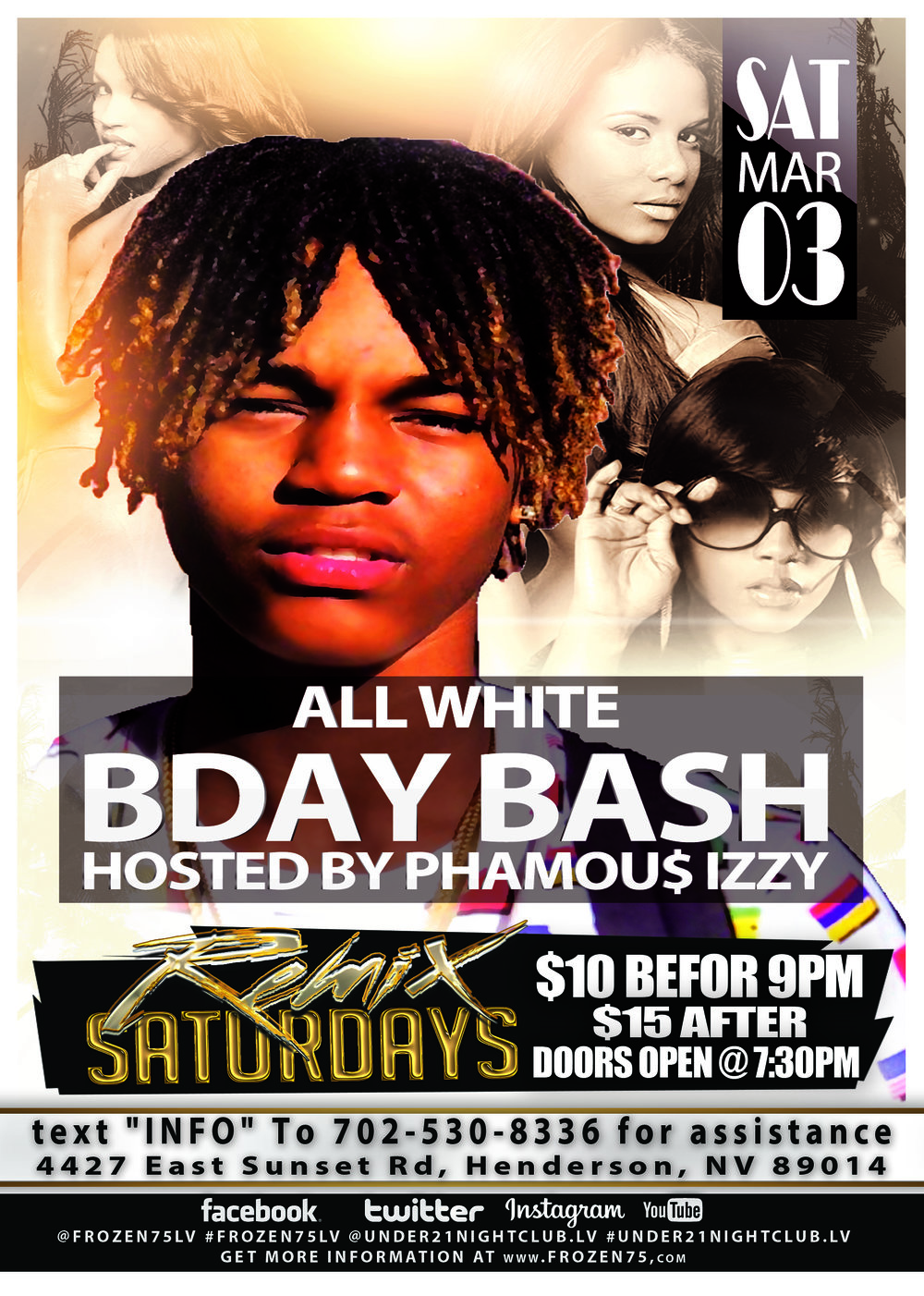 FroZEN75_3-03-2018__All White BDay Bash hosted by Phamou$ Izzy 2.jpg