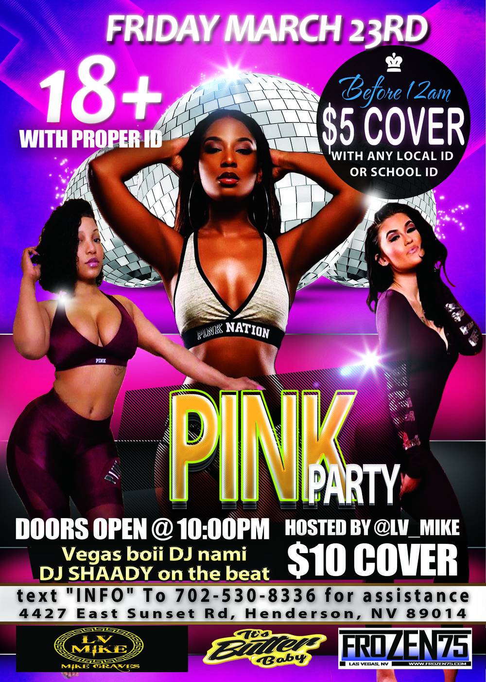 FroZEN75_3-23-2018__18+Pink Party hosted by Mike LV1.jpg