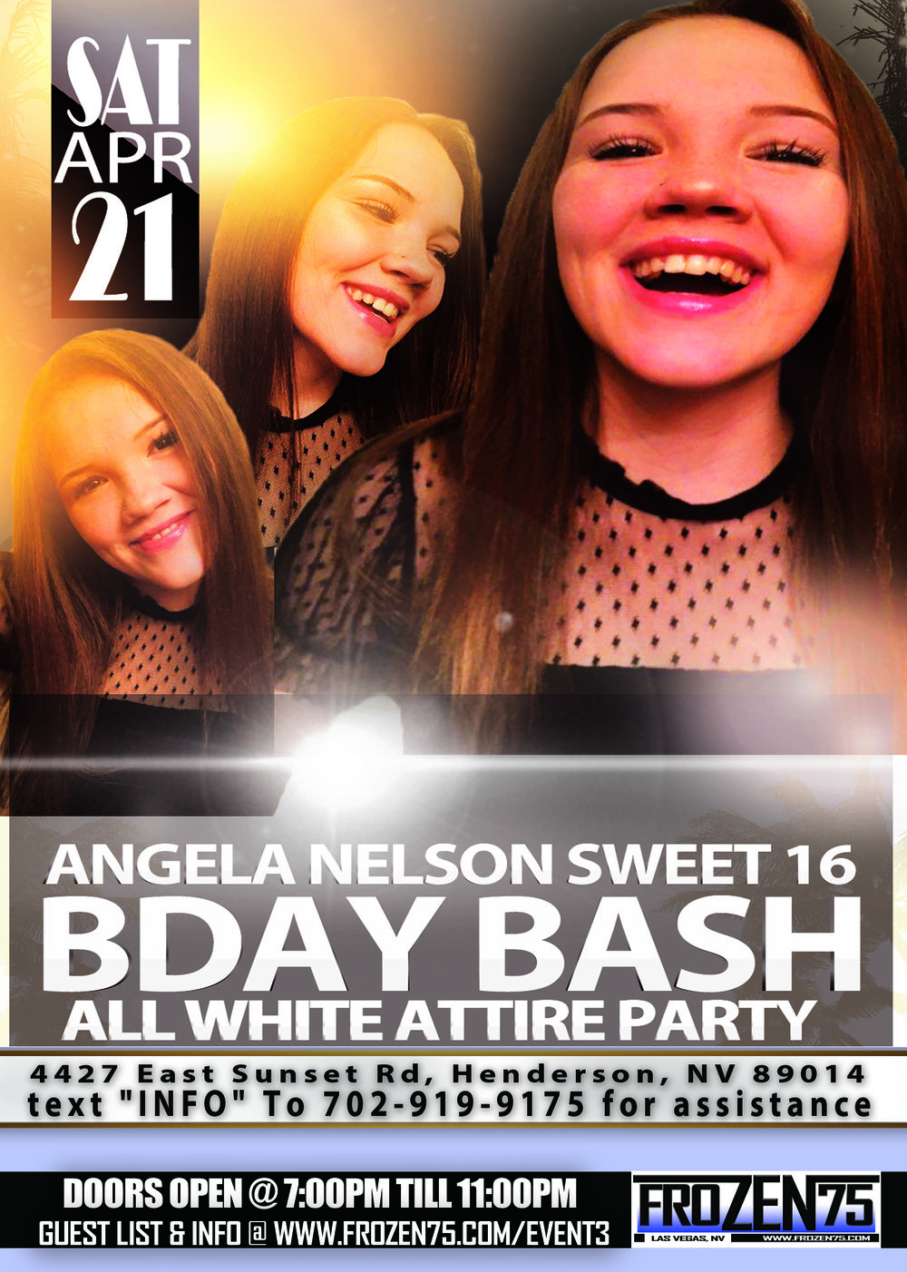FroZEN75_4-21-2018__All White BDay Angela Nelson Sweet 16.jpg