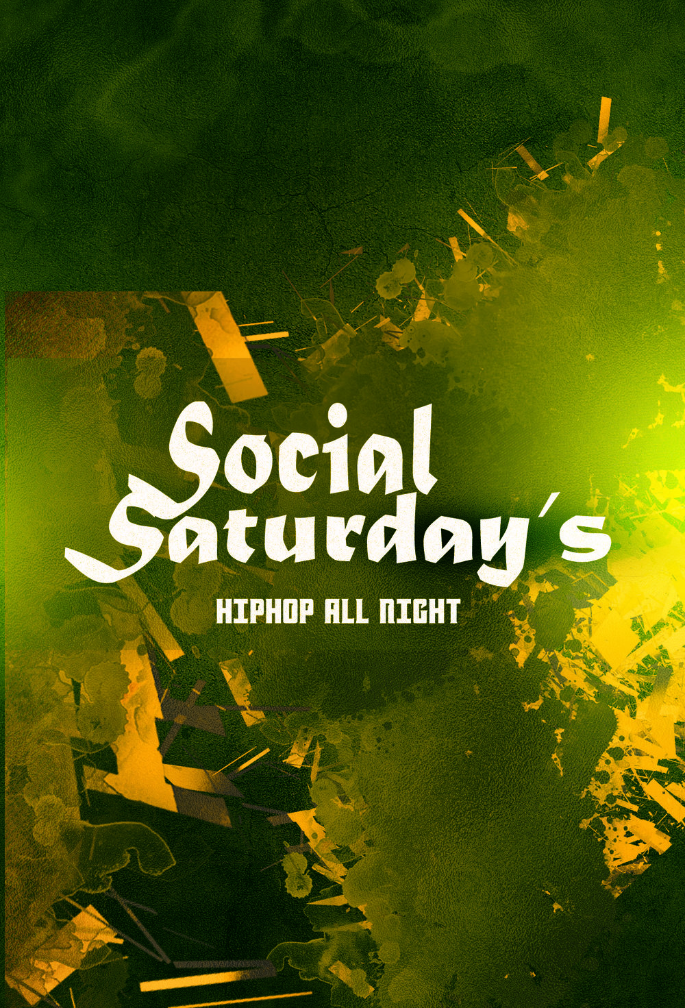 FroZEN75_SOCIAL SATURDAYS_THIS WEEK ONLINE1_09-00-2016.jpg