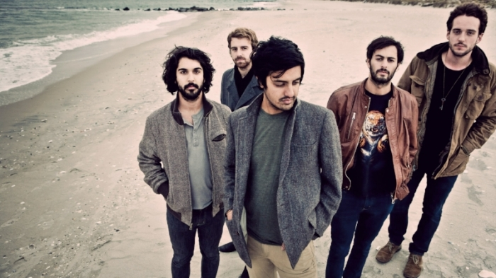Young The Giant.jpg