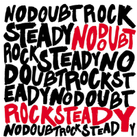 No_Doubt_-_Rock_Steady.png