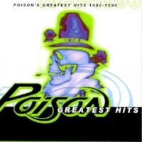 40534-poisons-greatest-hits-1986-1996.jpg